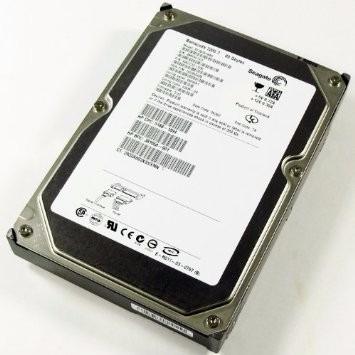 disco duro 80 gb sata 3.5 pc seagate st380819as