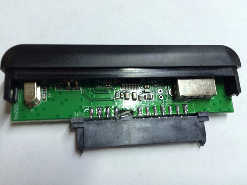 disco duro caja externa