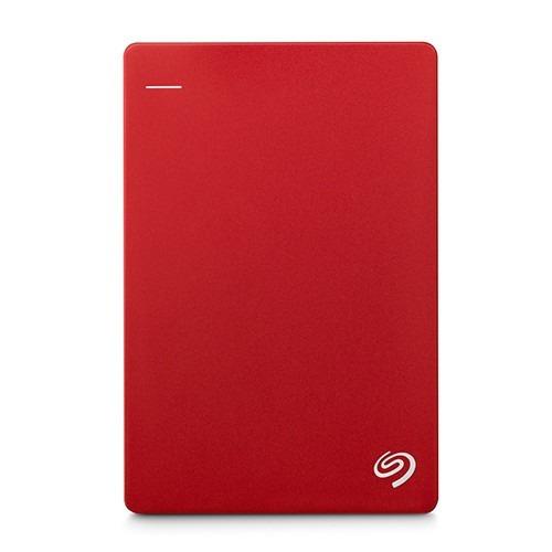 disco duro de 1tb externo usb 3.0 backup plus slim seagate