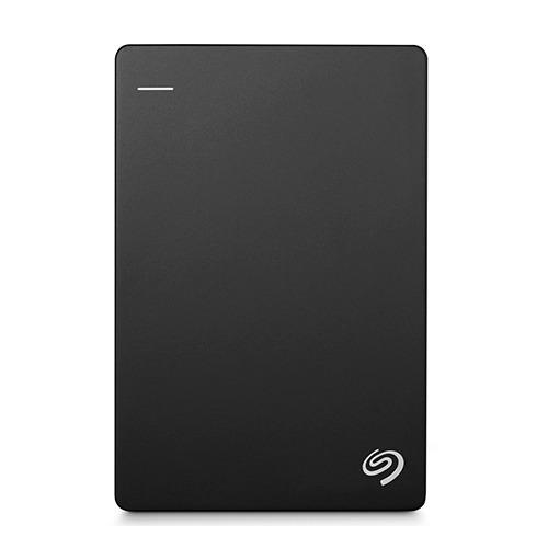 disco duro de 2tb externo usb 3.0 seagate backup plus slim