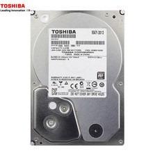 disco duro de 2tb marca toshiba 3.5 7200rpm sata3 (nuevo)