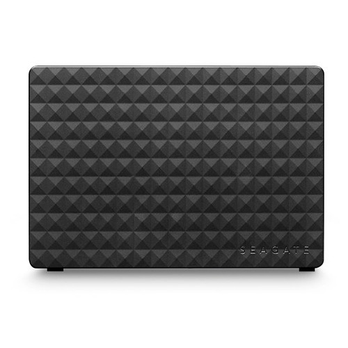 disco duro de 3tb externo usb 3.0 expansion 3.5  usb seagate