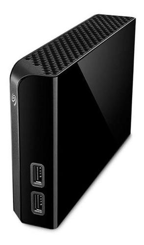 disco duro de 4tb externo usb 3.0 backup plus 3.5