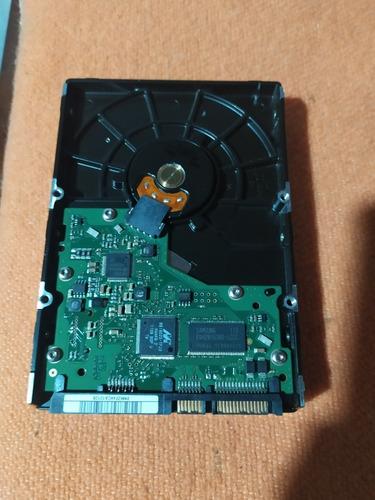disco duro de 500gb samsung