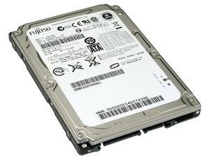 disco duro de 60 gb sata