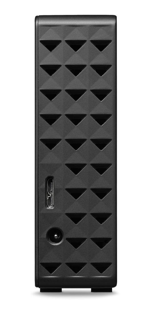 tama/ño mediano, con cierre, almacenamiento extra/íble Caja de herramientas de pl/ástico G-559-3