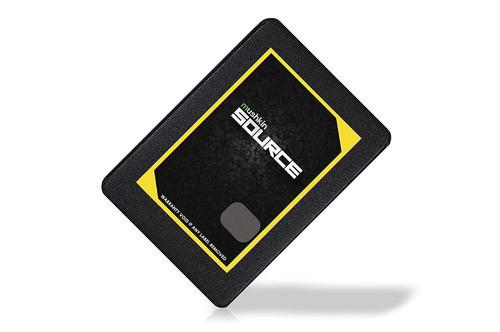 disco duro de estado solido 1tb mushkin source para pc