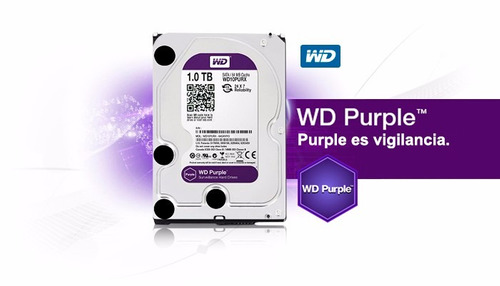 disco duro especial para vigilancia purple 1tb rss oferta!!!