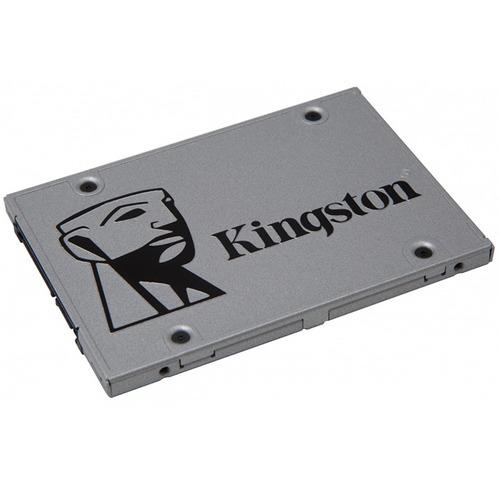 disco duro estado solido 240g ssd suv400s37/240g kingston