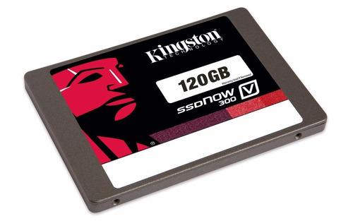 disco duro estado solido ssd uv300 120gb 2.5 ticotek.com