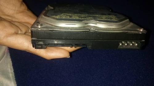 disco duro exselstor de 160g