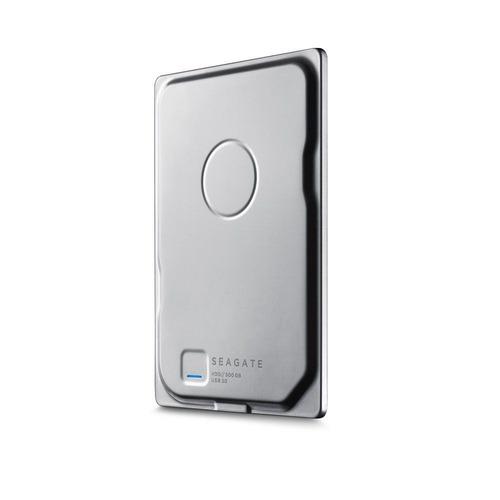 disco duro exteno seagate seven 500gb portable usb 3.0