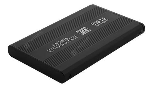 disco duro externo 1 tb usb 3.0 2.5 gran oferta, garantia.
