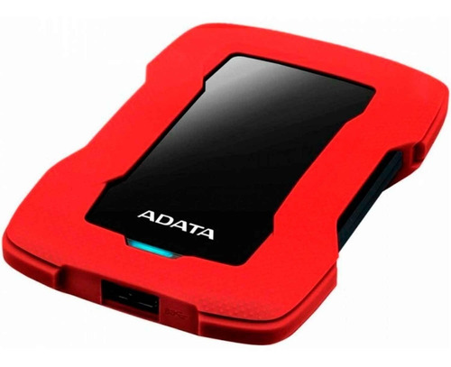 disco duro externo 1tb adata hd330 usb 3.1 uso rudo xbox one