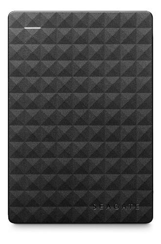 disco duro externo 1tb portatil seagate usb 3.0 stea1000400