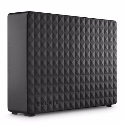disco duro externo 2tb seagate expansion 3.5 usb 3.0 5400rpm