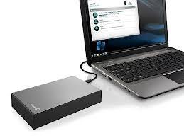 disco duro externo, 4tb, 100% de calificacioines positivas