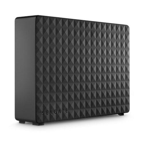 disco duro externo 4tb
