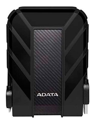 disco duro externo 4tb adata hd710 pro antigolpes usb 3.2