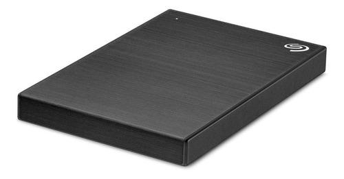 disco duro externo 4tb backup seagate usb 3.0 sthp4000400
