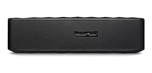 disco duro externo 4tb portatil seagate usb 3.0 expansion