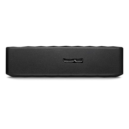 disco duro externo 4tb portatil seagate usb 3.0 ps4 xbox pc