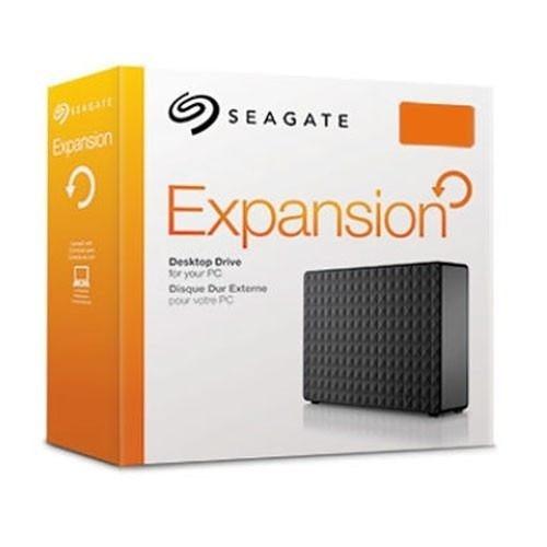 disco duro externo 4tb teras  seagate 4000gb usb 3.0 3.5