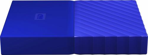 disco duro externo 4tb  wd  sellados