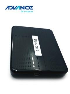 disco duro externo 500gb,