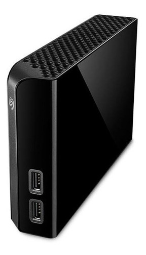 disco duro externo 6tb seagate backup plus hub 3.5 usb 3.0