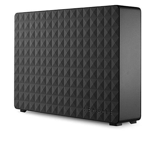 disco duro externo 8tb seagate expansion usb 3.0 black frida