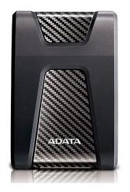 disco duro externo adata hd650 4tb 2.5 3.1 negro (ahd650-4tu