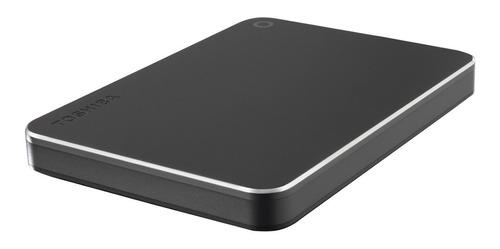 disco duro externo para mac 1tb toshiba premium 3.0 original