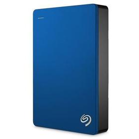 Disco Duro Externo Portable 4tb Usb 3.0 Seagate