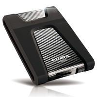 disco duro externo portatil adata 1 tb hd650 hd-770