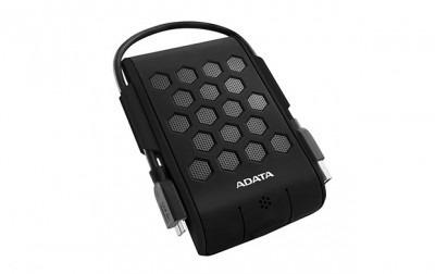 disco duro externo portatil adata 1 tb hd720 hd-1102
