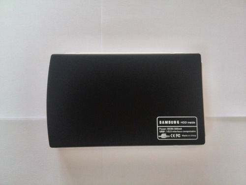 disco duro externo portatil en oferta