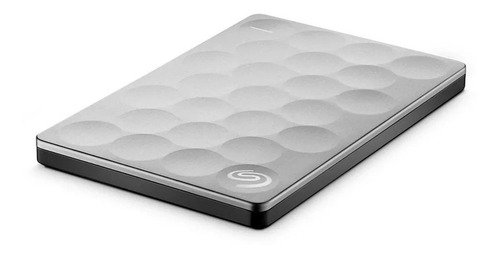 disco duro externo seagate 2tb backup plus ultra slim hdd