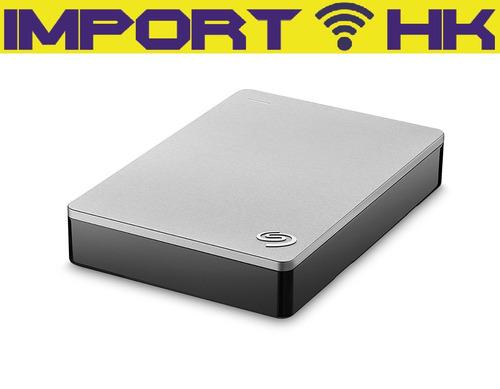disco duro externo seagate backup plus 4 tb mac windows 2.5