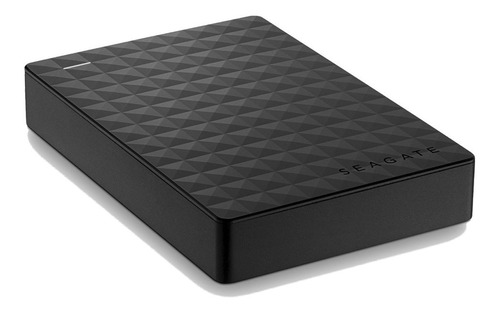 disco duro externo seagate expansion 4tb usb 3.0 proglobal