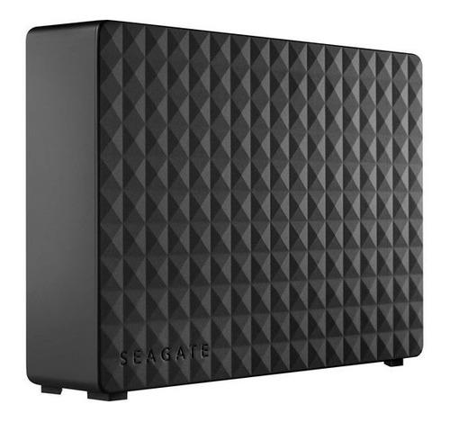 disco duro externo seagate expansion steb8000100  8tb  usb 3