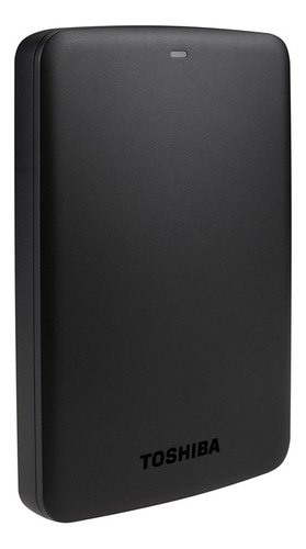 disco duro externo toshiba 2tb 3.0 2.0 portable- composystem