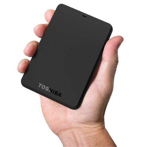 disco duro externo toshiba 2tb teras usb 3.0 portátil 2.0
