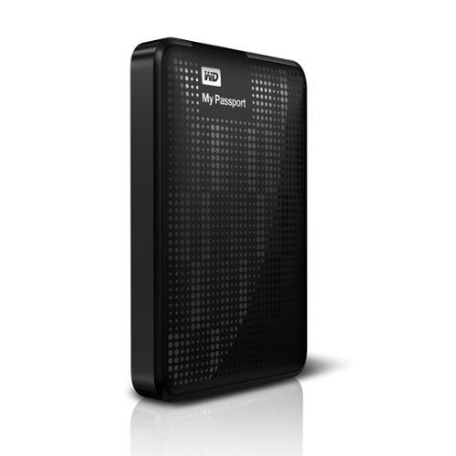 disco duro externo usb 3.0 500 gb western digital