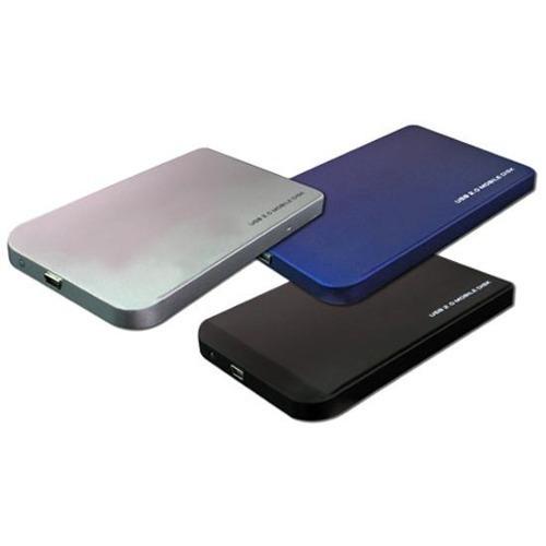 disco duro externo wii 500gb 200 sorpresas