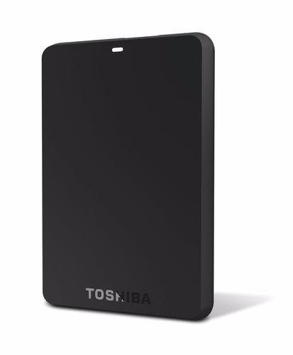 disco duro extraible toshiba canvio 500gb usb 3.0 oferta amv