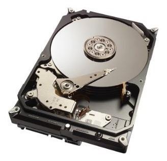 disco duro híbrido sshd de 1tb seagate para laptop de 2.5