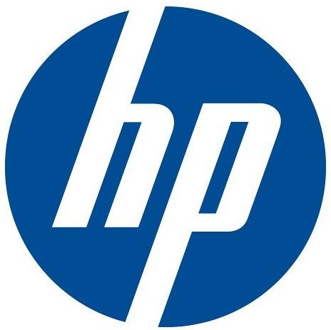 disco duro hp 146gb  2.5  10k  3g sas 418399-001 para dl380