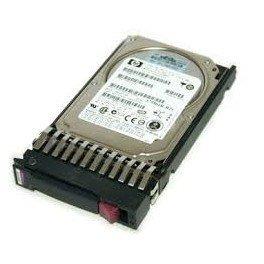 Renewed 455059-001 HP 455059-001 HP 455059-001