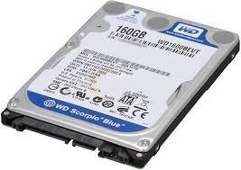 disco duro hp mini ll0-371ola con programas listo